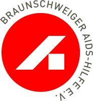 AidshilfeBraunschweig