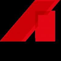AidshilfeOldenburg