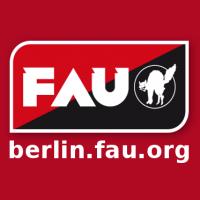 FAU_Berlin