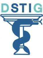 Logo_DSTIG.CMYK.gross